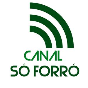Rádio Canal Só Forró