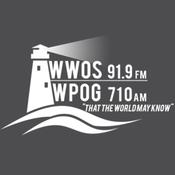 Rádio WPOG 710 AM