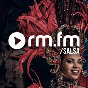 Rádio Salsa by rautemusik