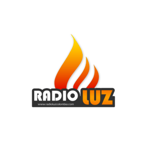 Rádio Radio Luz Colombia