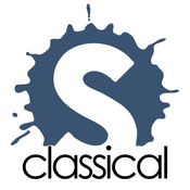 Rádio SPLASH Classical