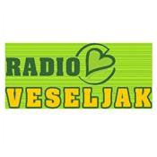 Rádio Radio Veseljak