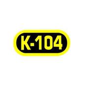 Rádio KJLO - Continuous Country 104 .1 FM