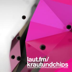 Rádio krautundchips