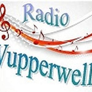 Rádio Wupperwelle