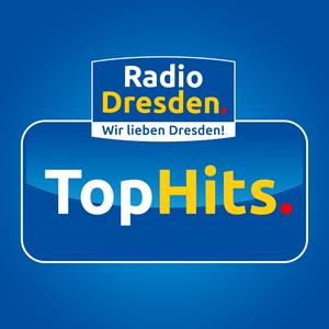 Rádio Radio Dresden - Top Hits