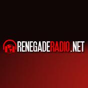 Rádio Renegade Radio