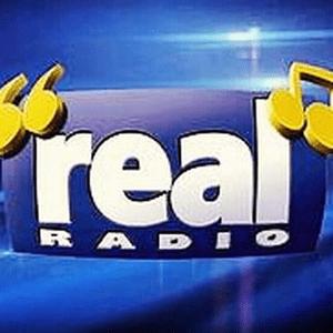 Rádio realradio