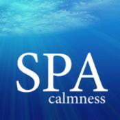 Rádio CALM RADIO - Spa Calmness
