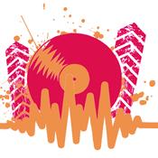 Rádio Hitradio Buxtehude Fresh