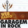 Garagem in Rock