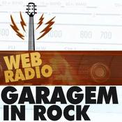 Rádio Garagem in Rock