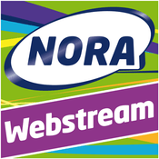 Rádio NORA Webstream