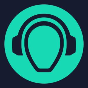 Rádio Edm And Chill FM