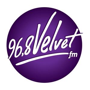 Rádio Velvet 96,8 fm