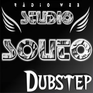 Radio Studio Souto - Dubstep