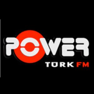 Rádio Power Türk FM