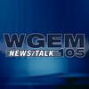 WGEM - ESPN 1440 AM