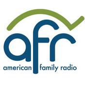 Rádio WAUQ - American Family Radio 89.7 FM