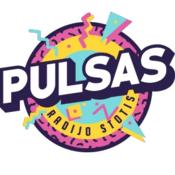 Rádio Radijo Stotis Pulsas