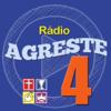 Agreste 4