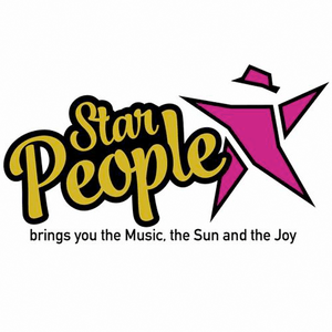 Rádio Star People
