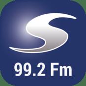 Rádio Radio Surco
