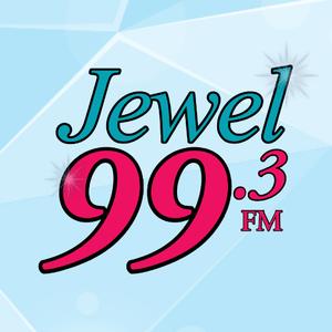 Rádio Jewel 99.3