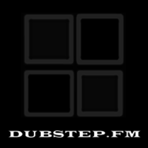 Rádio Dubstep.fm