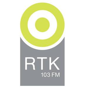 Rádio RTK 103 FM