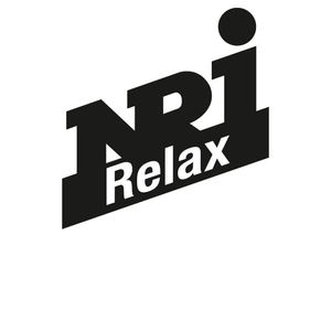 Rádio NRJ RELAX