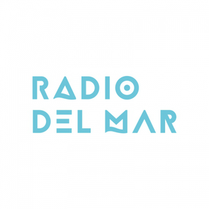 Rádio Radio Del Mar
