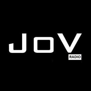 Rádio Radio Jov