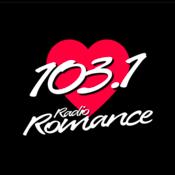 Rádio 103.1 Radio Romance