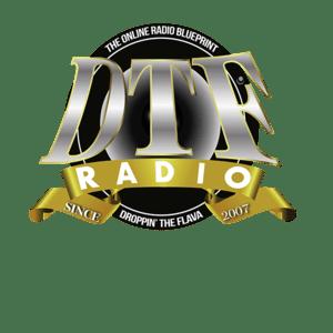 Rádio DTF Radio