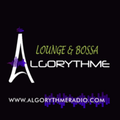 Rádio Algorythme Lounge