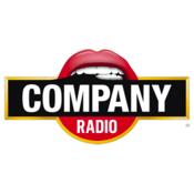 Rádio Radio Company