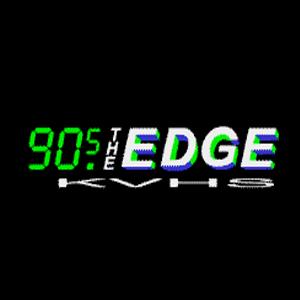 KVHS 90.5 - The Edge