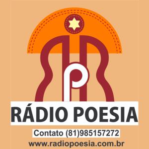 Rádio Poesia