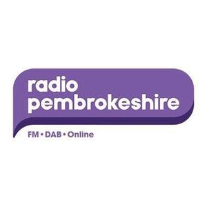 Rádio Radio Pembrokeshire