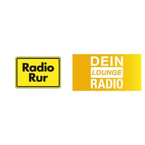 Rádio Radio Rur - Dein Lounge Radio