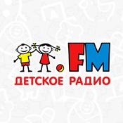 Rádio Detskoe Radio