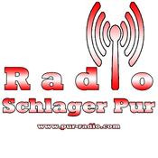 Rádio Schlager Pur