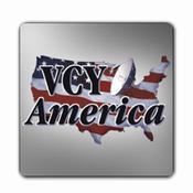 Rádio WEGZ - VCY America 105.9 FM