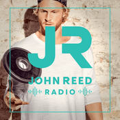 Rádio John Reed Radio