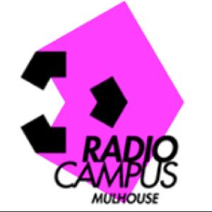 Rádio Radio Campus Mulhouse