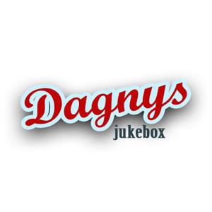 Rádio Dagnys Jukebox