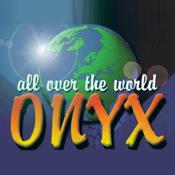 Rádio Radio Onyx