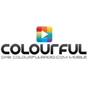 Rádio Colourful