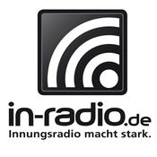 Rádio farbe-radio.de